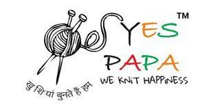 Yes Papa Handmade