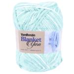 Vardhman Blanket Yarn – Print