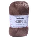 Vardhman Dropill Yarn