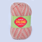 Vardhman Zig-Zag Yarn