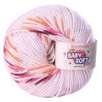 Vardhman Baby Soft – Print