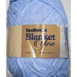 Vardhman Blanket Yarn