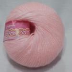 Vardhman Baby Soft