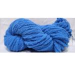 Ganga Velvety / Chenille Yarn