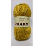 Ganga Charm Yarn