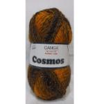 Ganga Cosmos Yarn