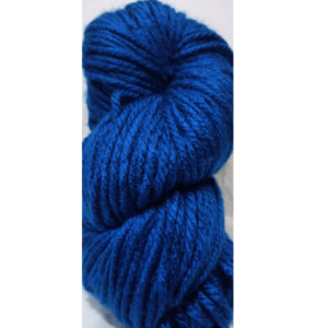 Ganga Motu Thick Yarn