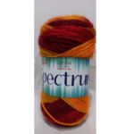 Ganga Spectrum Yarn