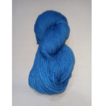 Oswal 4 Ply Knit Plus Yarn