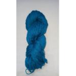 Oswal 3 Ply Super Cashmilon Yarn