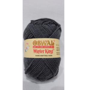 Oswal Winter King Yarn
