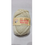 Oswal Winter King Yarn