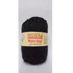 OWK004