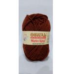 OWK005
