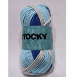 Stocky Yarn