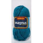 Vardhman Magnus