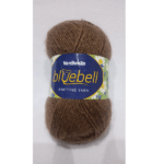 Vardhman BlueBell Yarn