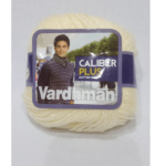 Vardhman Caliber Plus Yarn