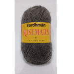Vardhman Rosemary Yarn
