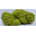 Yes Papa 8 Ply Cake Yarn