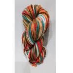 Ganga Motu Thick Yarn – Print