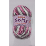 Oswal Softy Yarn