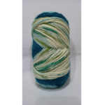 Yes Papa Ice Baket Yarn – Limited Edition