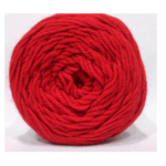 Yes Papa 8 Ply Cake Yarn – Limited Edition