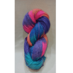 Oswal 4 Ply Knit Plus Print Yarn