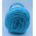 Ganga Elite Yarn