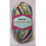 Vardhman Crayons Yarn