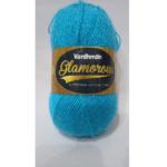 Vardhman Glamorous Yarn