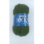 Vardhman Socks Yarn
