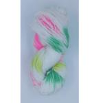 Oswal 4 Ply Knit Plus Print Yarn