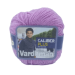 VCP010