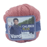 VCP011
