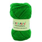 YPBL011