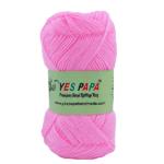 YPBL012