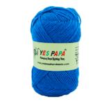 YPBL013