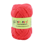 YPBL016