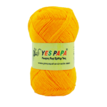 YPBL017
