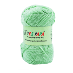 YPBL018