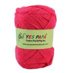 YPBL022