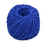 कpaas Mercerised Cotton Yarn