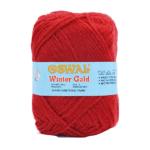 Oswal Winter Gold Yarn
