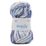 Ganga Beanie Yarn